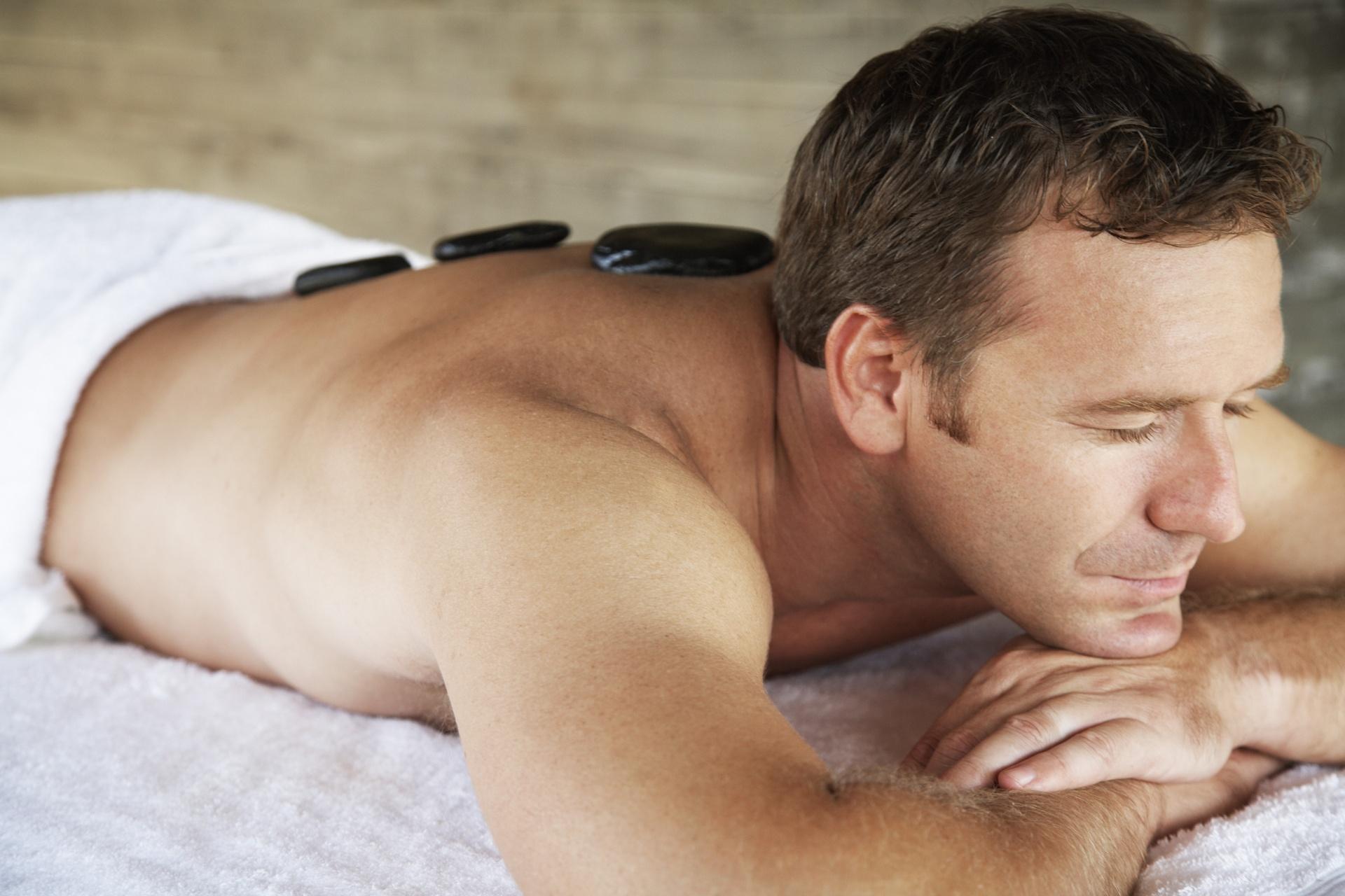 massage i lund erotiska videor